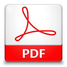 IMAGE PDF.jpeg