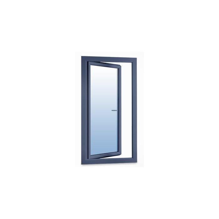 Fenêtre Aluminium 1 Vantail Devis En Ligne Fenêtre Alu 1 Vantail Sur