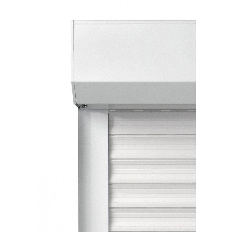 volet roulant de r novation v2 novalis motorisation filaire pr mont e. Black Bedroom Furniture Sets. Home Design Ideas