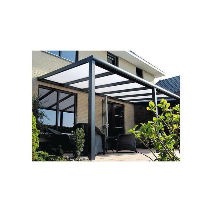 pergola polycarbonate toit pas cher prix usine pergola polycarbonate. Black Bedroom Furniture Sets. Home Design Ideas