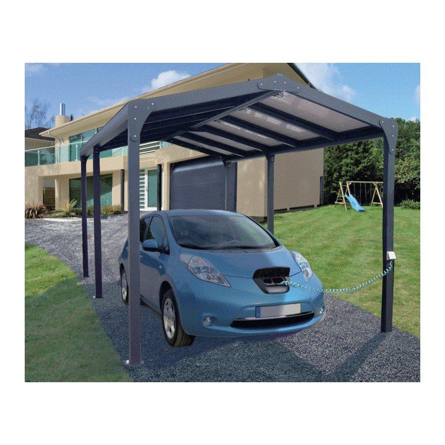 carport pas cher carport voiture pas cher carport camping car. Black Bedroom Furniture Sets. Home Design Ideas