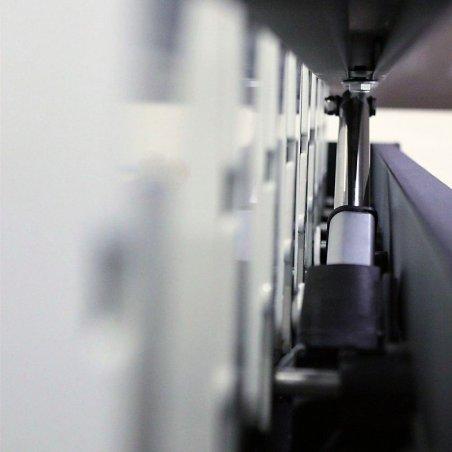 Achetez votre pergola bioclimatique HORIZON 3 auto-portée