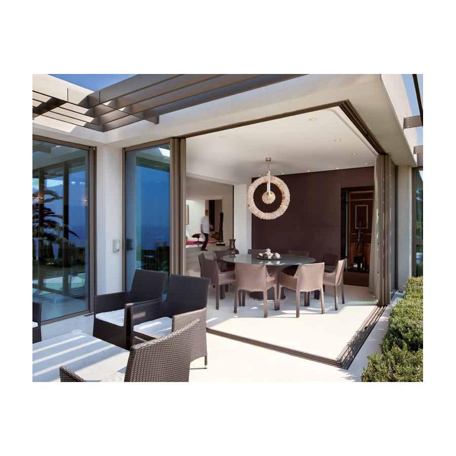 coulissant galandage d 39 angle 2 vantaux. Black Bedroom Furniture Sets. Home Design Ideas