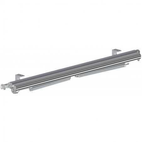 store banne monobloc pas cher fermeture online. Black Bedroom Furniture Sets. Home Design Ideas