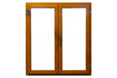 Meilleur fenêtre en bois pas cher