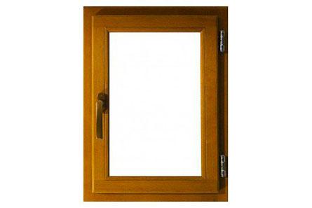Fenêtre bois sur mesure pas cher direct d'usine au meilleur prix !