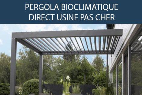 pergola bioclimatique polycarbonate toile enroulable pas cher. Black Bedroom Furniture Sets. Home Design Ideas
