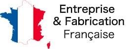 Fabrication pergola française et entreprise française