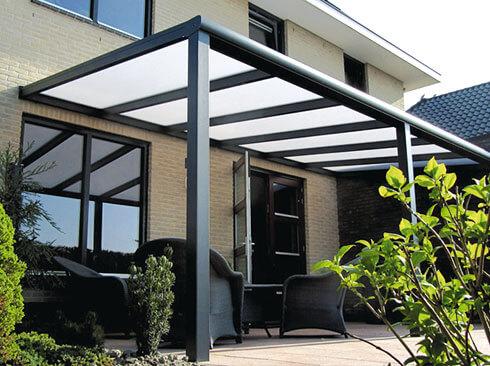 fen tre pvc pas cher devis en ligne direct usine fen tre pvc sur mesure direct usine achat en. Black Bedroom Furniture Sets. Home Design Ideas